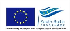 EU_SB_logo_joint1