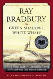 220px-Greenshadowswhitewhale